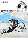 wladza-sadzenia-2013-2